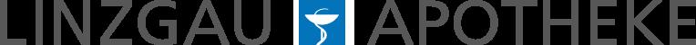 logo-section-linzgau-2