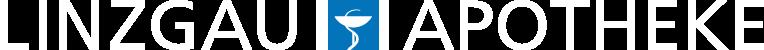 logo-section-linzgau-weiss-2
